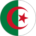 Algerian Air Force roundel.png