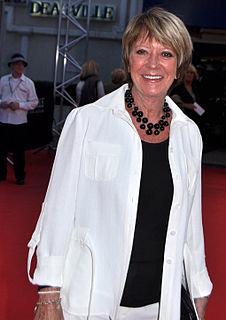 Alice Dona French singer