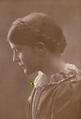 Alice Maud Rix nee Russell (1864-1905).png