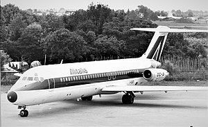 Alitalia DC-9 I-DIZI.jpg