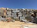 Aliveri marble waste.jpg