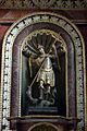 Alken St. Michael Altar 143.JPG