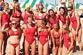 All Women Lifeguard Tournament 2012 (7647209006).jpg