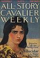 All story cavalier weekly 19150501.jpg