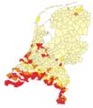 Alleenstaande Belgen in Nederland.png