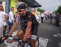 Alleur (Ans) - Tour de Wallonie, étape 5, 30 juillet 2014, arrivée (B32).JPG