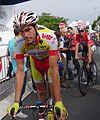 Alleur (Ans) - Tour de Wallonie, étape 5, 30 juillet 2014, arrivée (C19).JPG