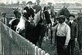 Allforpeggy-movie-scene-1915-photoplay.jpg