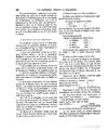 Allgemeine Bauzeitung Wien 1865 p198.png