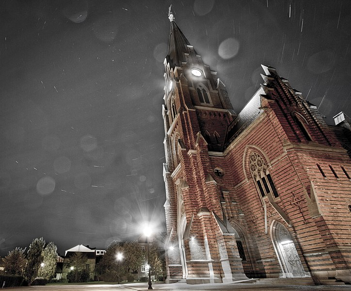 Allhelgonakyrkan - Lund.jpg