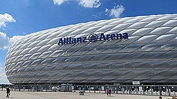 Allianz Arena - panoramio (3)
