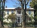 Allison-Robinson House.jpg