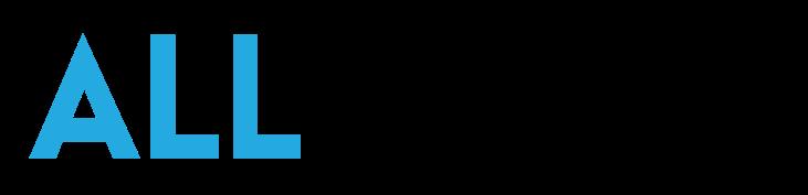 Allmovie Logo