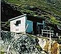 Alluitsoq village 02.jpg