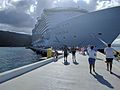 Allure of the Seas (31895384761).jpg