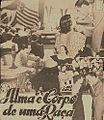 Alma e Corpo - 1938 - Cart.jpg