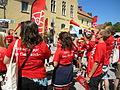 Almedalen 2010 - Rödgröna4.jpg