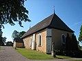 Almunge kyrka.jpg