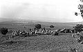 Alonim 1938-2.jpg