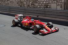 Fernando Alonso Wikipedia