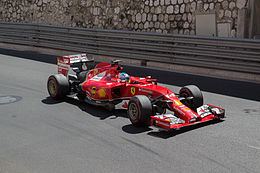 Alonso 2014 Monaco Grand Prix 2.jpg