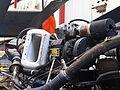 Alouette II engine.jpg