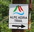 Alpe Adria Trail Sign.jpg