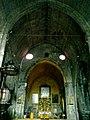 Alpes Haute-Provence Seyne-Les-Alpes Eglise Notre-Dame-Nazareth Nef - panoramio.jpg