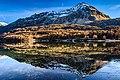 Alps of Switzerland Piz de la Margna (24262436716).jpg