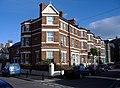 Alston Terrace, Exmouth - geograph.org.uk - 357556.jpg