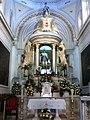 Altar de San Miguelito - panoramio.jpg