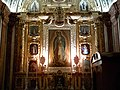 Altar de la Hispanidad.jpg