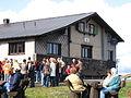 Altbau der Kissinger Hütte.jpg