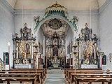 Altenbanz-Kirche-St. Laurentius-9180205efs-PSD.jpg