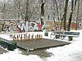 Alter Nördlicher Friedhof GO54 Bodenschach.jpg