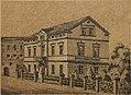 Altes Kaiserliches Postamt Liebenwerda.jpeg