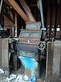 Altman Mill, First Floor Rollers.jpg