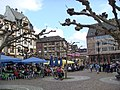 Altstadt, 60547 Frankfurt, Germany - panoramio (37).jpg