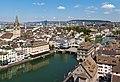 Altstadt Zürich 2015 (Zuschnitt).jpg
