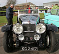 Alvis Speed 20 - Flickr - exfordy.jpg