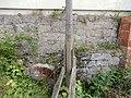 Am Brauberg (Ballenstedt) Schlossbrauerei 03.jpg