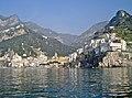 Amalfi 2015.jpg