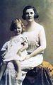 Amalia1923.jpg