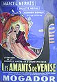 Amants-de-Venise-1953.jpg
