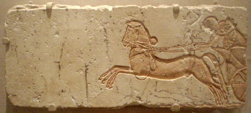 File:AmarnaRelief-ChariotScene BrooklynMuseum.png
