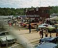Amaroo Park Pits, 1982 (24098242020).jpg