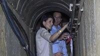File:Ambassador Haley visits Israel's border with Gaza.webm