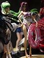 Ambiance - Festival International des Jeux de Cannes - P1330164.jpg