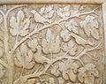 Ambito del maestro dei mesi, scena di vendemmia, 1220-1260 ca, 03.JPG