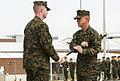 America's battalion welcomes new Sgt. Maj. 140303-M-WI309-021.jpg